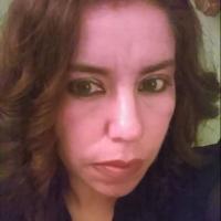 Psychic Dorothy - Fontana, US | PsychicOz