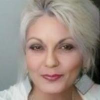 Psychic Tula - Las vegas, US | PsychicOz