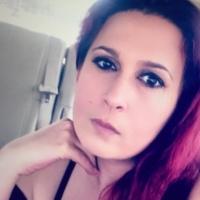 Psychic Teresa -  Orlando , US | PsychicOz