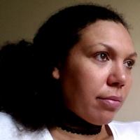 Psychic CherryLyn - Allentown, US | PsychicOz