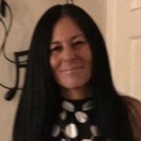 Psychic Taniya - Queens, US | PsychicOz