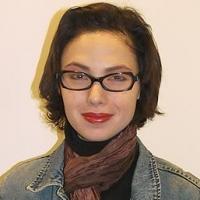 Psychic Vivian - New York, US   PsychicOz