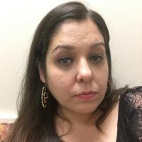 Psychic Heather - Roswell, US   PsychicOz