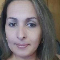 Psychic Sonia - Henrico, US   PsychicOz