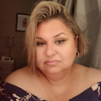 Psychic Dominique - Nutley, US | PsychicOz