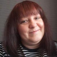 Psychic Evelyn - Ayrshire, GB | PsychicOz