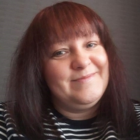 Psychic Evelyn - Ayrshire, GB | PsychicOz