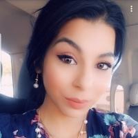 Psychic Missj - Tucson, US | PsychicOz