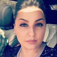 Psychic Joanna - Lancaster , US | PsychicOz