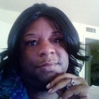 Psychic Taisha - Montgomery, US | PsychicOz