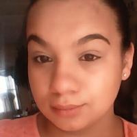 Psychic Tonya - Metairie, US | PsychicOz