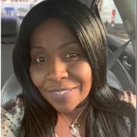 Psychic Jennifer - Oakland Park, US | PsychicOz