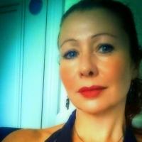 Psychic Joelle - Birmingham, GB | PsychicOz