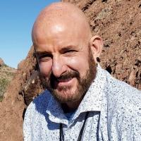 Psychic Christopher - Mesa, US   PsychicOz