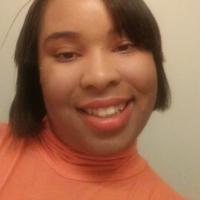 Psychic Miss - Baton Rouge, US | PsychicOz