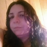 Psychic Beth - Roanoke, US | PsychicOz