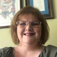 Psychic Emmalynn - Tallmadge, US | PsychicOz