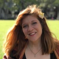 Psychic Nancy - Savannah , US   PsychicOz