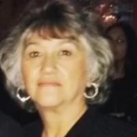 Psychic Suzanne - Trenton, US | PsychicOz