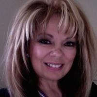 Psychic Kelly - Sevierville, US | PsychicOz