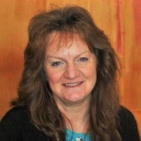 Psychic Mary - North Fort Myers, US | PsychicOz