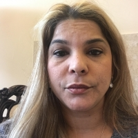 Psychic Audrey - Chicago, US | PsychicOz