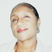 Psychic Zylisaa - Baton Rouge, US   PsychicOz