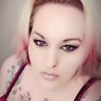 Psychic Aphrodity - Tacoma, US | PsychicOz