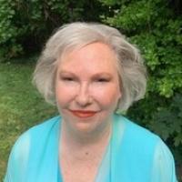 Psychic Katerena - Rochester, US | PsychicOz