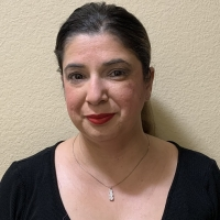Psychic Georgina - Flower Mound, US | PsychicOz
