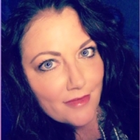 Psychic Kim - Virginia Beach, US | PsychicOz