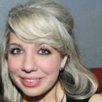 Psychic Priscilla - Houston , US | PsychicOz