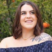 Psychic Kate - Mesa, US | PsychicOz