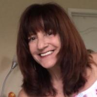 Psychic Maureen - San Diego, US | PsychicOz