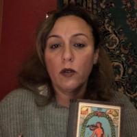 Psychic ESPAngela - Las vegas, US | PsychicOz