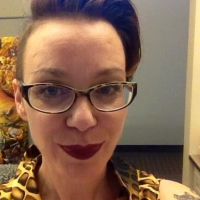 Psychic Gretchen - Lincoln, US | PsychicOz