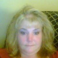Psychic Jenn - Flint, US | PsychicOz