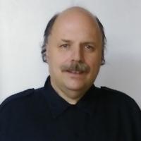 Psychic Randy - Tukwila, US | PsychicOz