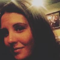 Psychic Elizabeth - Clifton, US | PsychicOz