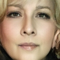 Psychic Donna - Lorain ohio, US | PsychicOz