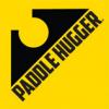 Image Paddle Hugger