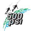 Image 500 PSI