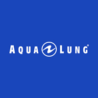 Aqua Lung logo for BCD size chart