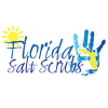 Image Florida Salt Scrubs