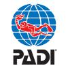 Image PADI