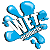 Image Wet Products