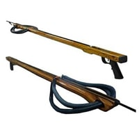 Spearguns Spears Slings Spearfishing Equipment