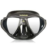 Scuba Mask Dive Mask Diving Masks Scuba Masks Kids Masks Snorkeling Masks Dive Equipment Scuba Mask Snorkeling Masks Underwater Masks