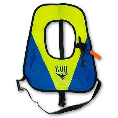 Snorkeling Vests