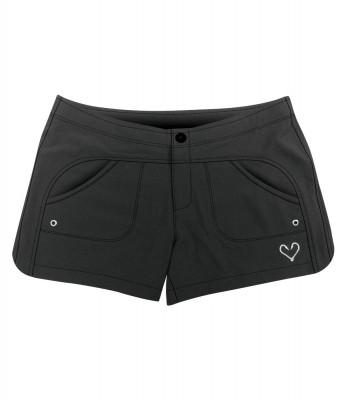 Pelagic OceanFlex Hybrid Shorts